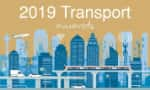 2019 Transport Logo