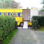 Removals Experts