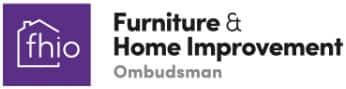 Furniture & Home Improvement Ombudsman | FHIO