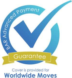 Bar Advanced Payment